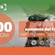 Manovra 2017, le slide di Matteo Renzi 08