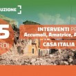 Manovra 2017, le slide di Matteo Renzi 09