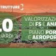 Manovra 2017, le slide di Matteo Renzi 11