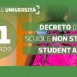 Manovra 2017, le slide di Matteo Renzi 13