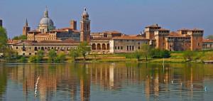 Terremoto, a Mantova consiglieri comunali votano per dare aiuti, ma poi...