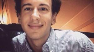 Lega Nord: morto Paolo Marazzi, giovane militante lombardo