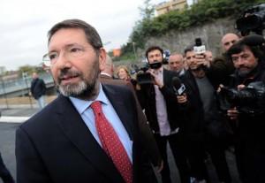 Ignazio Marino assolto per la storia degli scontrini