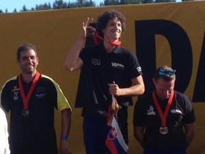 Massimo Rossi morto: campione mondo Motonautica, incidente in Germania
