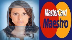 Mastercard, ti fai un selfie e paghi. Carte di credito: addio password e Pin