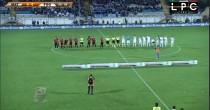 Matera-Foggia Sportube: streaming diretta live, ecco come vederla