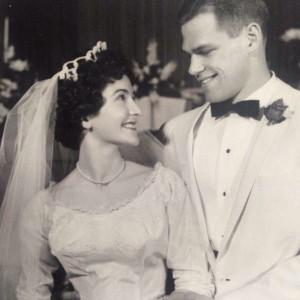Matt Damon e il sosia del 1961: somiglianza impressioante FOTO