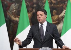 Terremoto, bravo Grillo. M5S ci sta davvero? Renzi raccoglie?