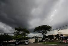 L' uragano Matthwe