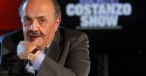 """Maurizio Costanzo: """"In punto di morte, staccatemi la spina"""""""