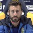 Antonio Luna e Sergi Enrich, video a luci rosse per i giocatori dell'Eibar 03