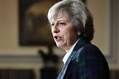 brexit. scozia teme perdita 80 mila posti lavoro, critiche a may