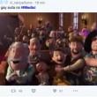I Medici, su Rai1 l'amore gay: Twitter esulta01