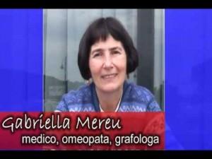 Cancro, la cura a parolacce: VIDEO della santona Gabriella Mereu