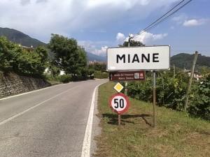 """Mistero a Miane, si odono boati. Ma Ingv esclude: """"Non è terremoto"""""""