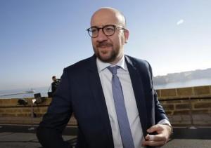Ue bloccata dal no della Vallonia: il Belgio ferma l'accordo con il Canada