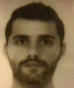 Guarda la versione ingrandita di Michele Fabbro muore a 26 anni in incidente: auto contro tir sulla Ferrata