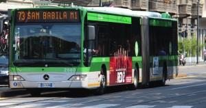 Guarda la versione ingrandita di Sciopero trasporti Milano 21 ottobre 2016: orari e fasce garantite