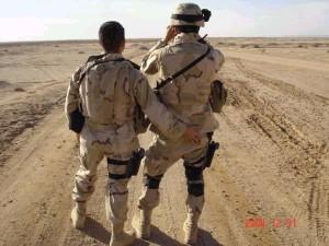 """Militari gay in Italia, appello del generale: """"Basta discriminazioni"""""""