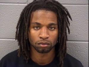 In carcere per un omicidio che non ha commesso, torna libero dopo 12 anni