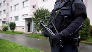Germania, mail con minacce di strage in 7 scuole a Lipsia