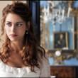 Miriam Leone: FOTO dell'attrice del momento (I Medici, Pif, Bellocchio, 1993, Non Uccidere)