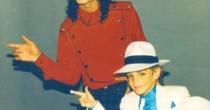 "YOUTUBE Michael Jackson, donna denuncia: ""Così abusò di me da bambina"""