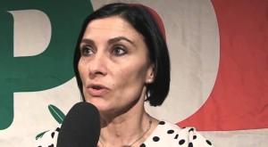 """Alessia Morani (Pd) propone """"prestito vitalizio ipotecario"""". Scoppia il caos"""