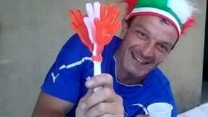 Padova, Silvio Moro morto durante allenamenti con gli over 40