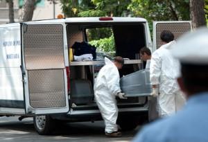 """Pietro Iannacone trovato morto in casa da 20 gg: """"Lo credevamo in ferie"""""""