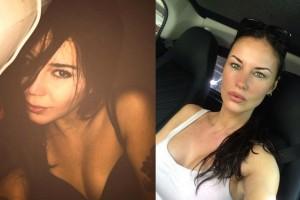 "Asia Nuccetelli: ""Sono stata quattro mesi in ospedale per bullismo"""