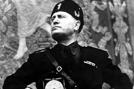 Morto partigiano Arturo: portò corpo Mussolini a piazzale Loreto