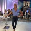 """M5s boicotta Findus e Vileda: """"Siete contro Virginia Raggi, state con la Merlino"""" 2"""