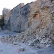 Terremoto 30 ottobre44