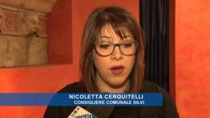 Silvi Marina, Nicoletta Cerquitelli, consigliera comunale, muore a 32 anni