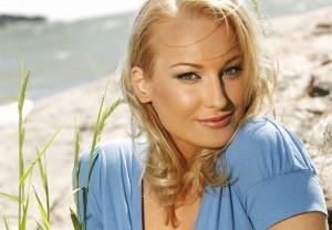"""Donald Trump, ex Miss Finlandia accusa: """"Mi palpò il sedere"""""""