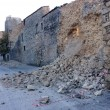 Terremoto 30 ottobre37