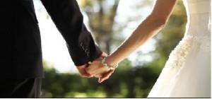 Bergamo, matrimonio al cardiopalma. Lui collassa, lei sviene sull'altare