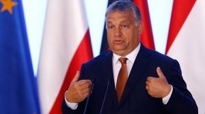Ungheria: Orban vuole cambiare costituzione anti migranti nonostante referendum