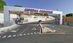 Ospedale Cannizzaro, Ginecologia: tutti obiettori! Crimine no, scandalo sì