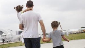 Divorzio, se madre mette figli contro il padre paga 150 euro all'ex