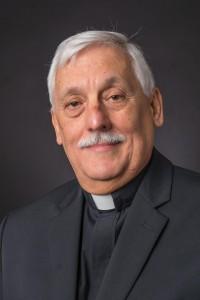 Guarda la versione ingrandita di Gesuiti, padre Sosa Abascal nuovo