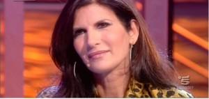 Pamela Prati squalificata, perché riammessa in studio e Clemente Russo no