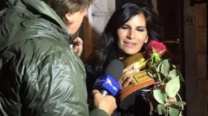 Pamela Prati, Tapiro d'oro dopo espulsione da Grande Fratello Vip