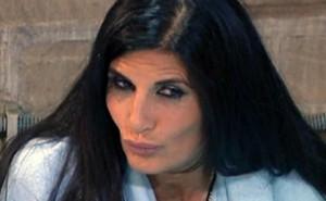 """GF Vip, televoto annullato. Pamela Prati rischia espulsione? """"Ha tentato evasione"""""""