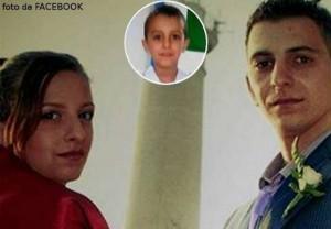 """Veronica Panarello, il padre: """"Ha detto la verità ma non le credono"""""""