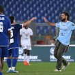 Totti gol Maradona assist: Partita della Pace 2016, tutte le reti VIDEO