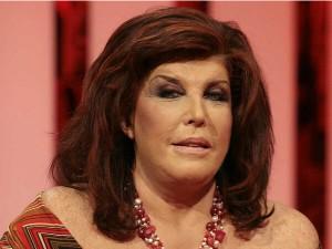 "Patrizia De Blanck: ""Io e Alberto Sordi ci amavamo, ma a letto..."""