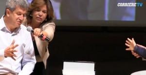 VIDEO Eric Pearl, il chiropratico che guarisce la cervicale