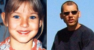 Germania, tracce Dna di criminale neonazista su resti di Peggy Knobloch